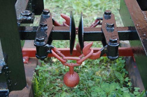 Самоделки своими руками для сада и огорода видео
