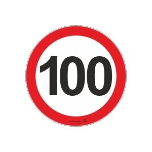 бесплатная доставка покупок в пределах 100 км