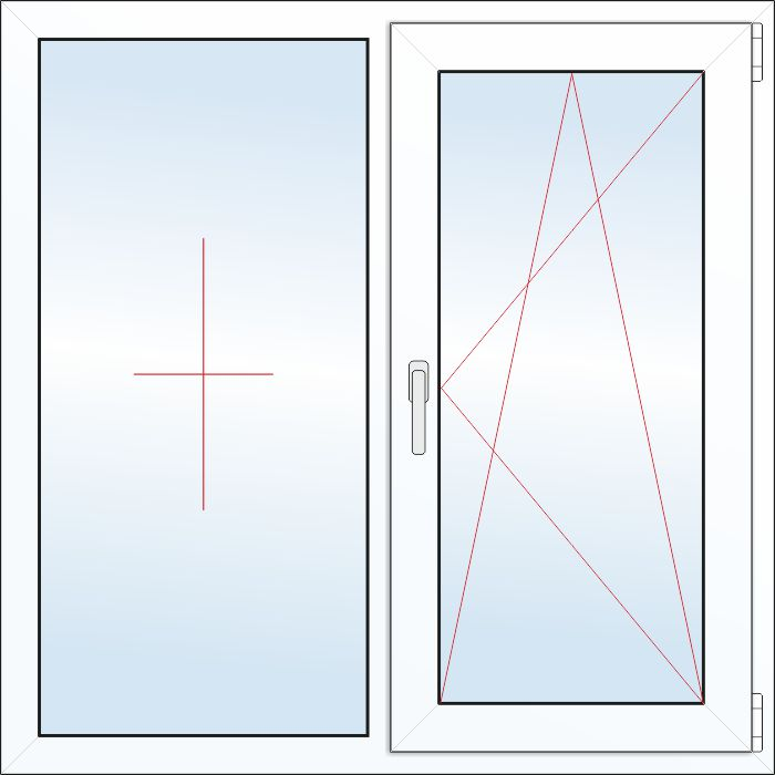 картинки для перевода на пластиковые окна самые прикольные статусы